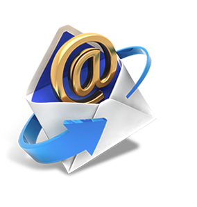 Strengthen Customer Relations through Email Marketing